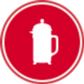Go to the profile of French Press