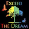 Go to the profile of Exceed The Dream