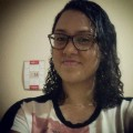 Go to the profile of Raquel Rodrigues