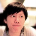 Go to the profile of Wai Cheung