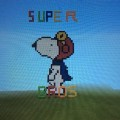 Go to the profile of SuperSnoopyBros
