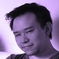 Go to the profile of Eduardo Shiota