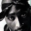 Go to the profile of Tupac Shakur