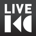 Go to the profile of LiveKC