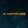 Go to the profile of Notifuse