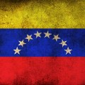 Go to the profile of 🇻🇪