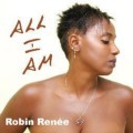 Go to the profile of Robin Renee