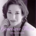 Go to the profile of Genevieve Thiers