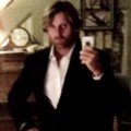 Go to the profile of Christopher Keough