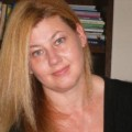 Go to the profile of Renae Lucas-Hall