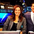 Go to the profile of Kelly Evans