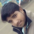 Go to the profile of ErVishal Nayak