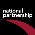Go to the profile of National Partnership