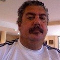 Go to the profile of Jorge Grippo