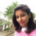 Go to the profile of Anshu Verma (Yolig)
