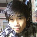 Go to the profile of Hans Thinh Le