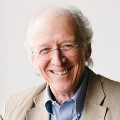 Go to the profile of John Piper