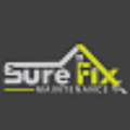 Go to the profile of Sure fix