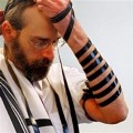 Go to the profile of Yehuda Finkelstein