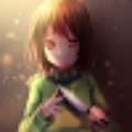 Go to the profile of [iS] Chara