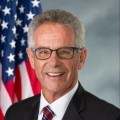 Go to the profile of Rep. Alan Lowenthal