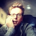 Go to the profile of Biz Stone