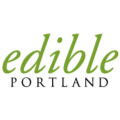 Go to the profile of Edible Portland
