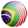 Go to the profile of Brazil & U.S. Biz