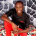 Go to the profile of Afolayan Daniel