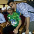 Go to the profile of Ismail Hossain