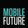 Go to the profile of Mobile Future