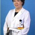 Go to the profile of Jean Wright, MD MBA