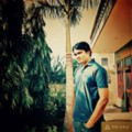 Go to the profile of Aman Yadav
