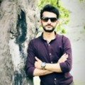 Go to the profile of Muhammad Abuzar