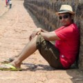 Go to the profile of Chandre Gowda