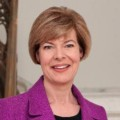 Go to the profile of Tammy Baldwin