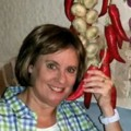 Go to the profile of Susan Zechter