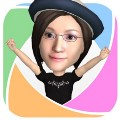 Go to the profile of Insta3D Avatar Maker