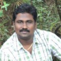 Go to the profile of Senthil Kumar