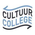 Go to the profile of CultuurCollege