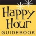 Go to the profile of Happy Hour Guidebook