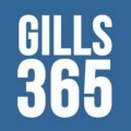 Go to the profile of Gills365