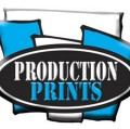 Go to the profile of Production Prints
