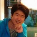 Go to the profile of Richard G. Yoon