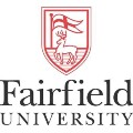 Go to the profile of Fairfield University