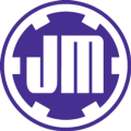 Go to the profile of JeffMix podcasts