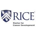 Go to the profile of Rice University CCD