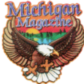 Go to the profile of Michigan Magazine