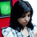 Go to the profile of Neha Agarwal