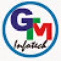 Go to the profile of GTM Infotech